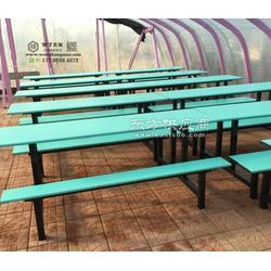 塑料连排椅 不锈钢连排椅 等候椅图片