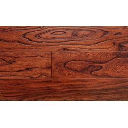 西双版纳实木地板-西双版纳实木地板-云南玉加宝图片