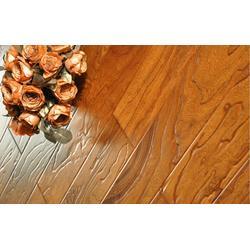 云南玉加宝(图),云南强化复合木地板公司,云南强化复合木地板图片