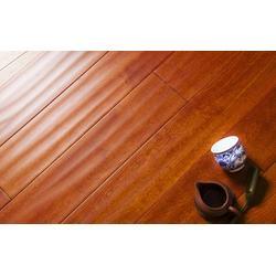 云南玉加宝(图)_芒市竹木地板公司_芒市竹木地板图片