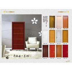 迪庆实木地板公司-迪庆实木地板-云南玉加宝(查看)图片