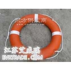 艾威瑞2.5kg塑料救生圈,CCS5556救生圈图片