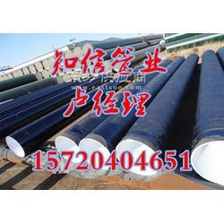 环氧粉末防腐钢管的优点及缺点图片