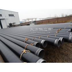 防腐管道3PE防腐钢管厂家1图片
