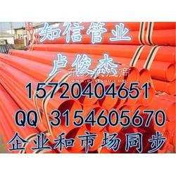 天然气输送专用3pe防腐直缝钢管精品厂家图片