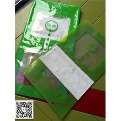 除湿袋、除湿袋厂家、邦途塑料优质供应商(优质商家)图片
