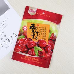 复合食品包装袋-上海食品包装袋-邦途包装有口皆碑图片