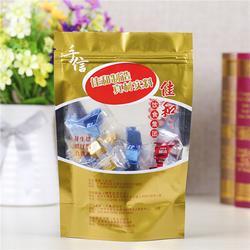 海南食品袋 邦途包装客户至上 食品袋