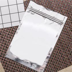 休闲食品包装袋 食品包装袋 邦途包装质优价廉