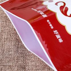 食品袋工厂-食品袋-邦途包装做工精美(查看)图片