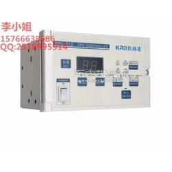 多功能张力纠偏控制器TCEPC,手动张力控制器KTC002图片