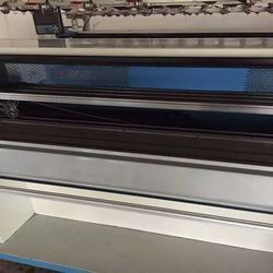 二手电脑横机|福强针织|二手电脑横机图片