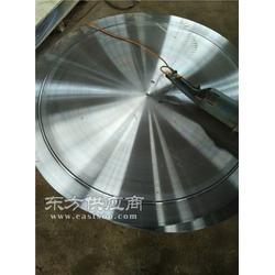 平焊焊接堵头生产制造厂家图片
