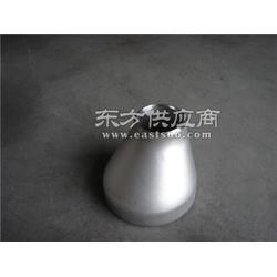 优质同心焊接异径管生产厂家图片