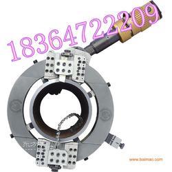 ISD外卡式切割坡口机 销售坡口机厂家图片
