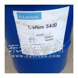 海名斯德谦溶剂型消泡剂 Defom 5400图片