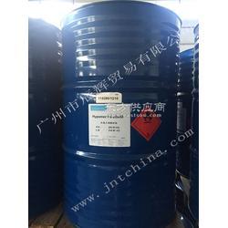 海名斯德谦树脂Hypomer FS-2060B图片