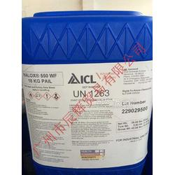 美国海洛斯HALOX 550 WF液态凝胶锈抑制剂、有机防锈助剂图片