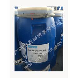水性湿润分散剂,涂料湿润分散剂FX 600,有机颜料分散剂图片