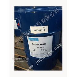 海名斯W-469水性湿润剂,涂料湿润剂,水性基材湿润剂图片