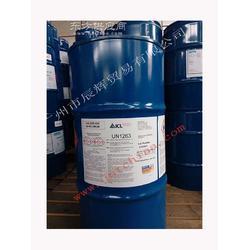 供应海洛斯HALOX 630 防锈耐盐雾剂,水性耐盐雾助剂,耐盐雾剂厂家图片