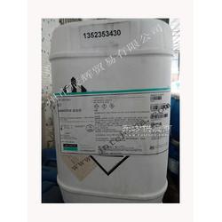 道康宁67 湿润剂,500W添加剂,67添加剂厂家图片