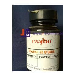 raybo 26自干漆防刮伤剂,水性漆抗刮伤剂,防发花剂图片