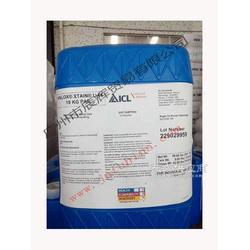 RHEOLATE-288增稠剂,水性涂料流变助剂,海名斯德谦增稠剂图片