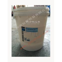 斯塔尔Picassian AC-191增稠剂,水性涂料增稠剂图片