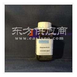 W-18海名斯分散剂,海名斯湿润分散剂,颜料分散剂图片