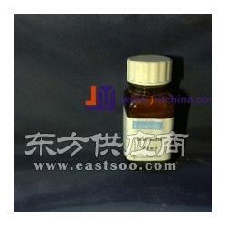 海名斯556有机流变剂,溶剂型流变助剂,有机流变剂图片