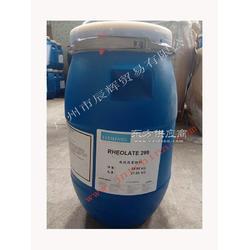 海名斯299增稠剂,水性流变助剂,德谦流变助剂图片