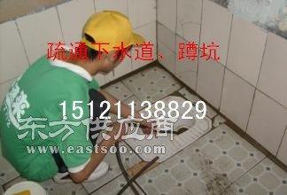 松江区泗泾镇疏通地漏疏通马桶疏通阴沟疏通蹲坑不通不收费图片