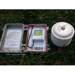 大气温 湿度光照气压记录仪图片