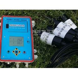 智 能土壤水分记录仪图片