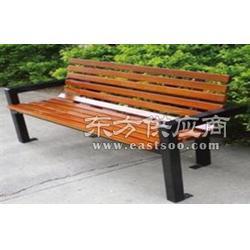 直供广场室外健身器材 休闲椅图片