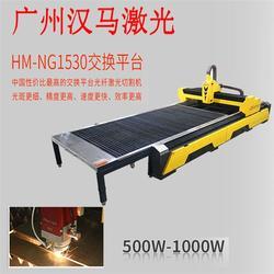 東莞光纖激光切割機-不銹鋼激光切割機-1530光纖激光切割機圖片