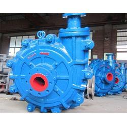 山西渣浆泵,浩宇水泵,渣浆泵报价图片
