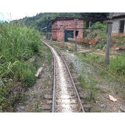铁路道岔供应商,中发铁路配件,林州铁路道岔图片