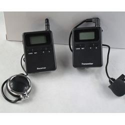 导览器|徽马科技|耳挂式导览器图片