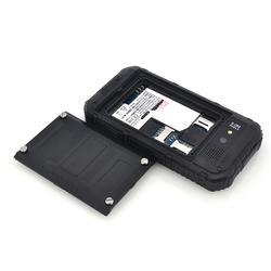 焦作导览机-徽马科技导览机(在线咨询)电子导览机图片