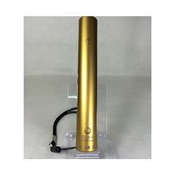 安徽语音导览机,徽马科技(在线咨询),语音导览机图片