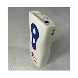 导游机-徽马科技(优质商家)电子导游机图片