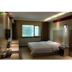 宝庆家具,湖北酒店家具厂家,酒店家具厂家图片