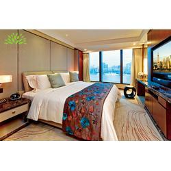 公寓酒店家具厂家,江苏酒店家具厂家,宝庆家具(查看)图片