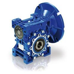 中山斜齿轮减速机-斜齿轮减速机供应商-百诺传动设备图片