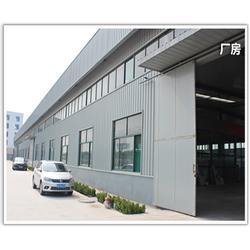 户外花架厂家、海口市花架厂家、北京创园景观(查看)图片