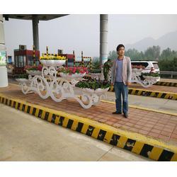 室外公园铁艺花架,北京创园景观(在线咨询),铁艺花架图片