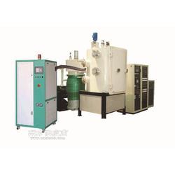鸿宇公司-80-100低温冷阱适用于真空镀膜领域图片