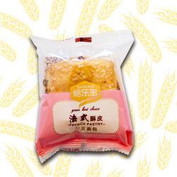 金帝面包 潍坊面包商-面包图片
